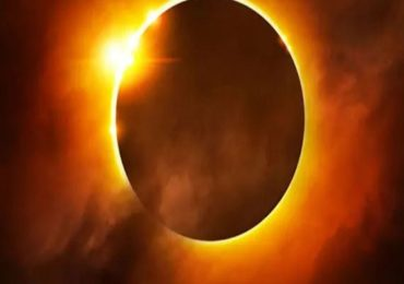 दशकातील शेवटचे सूर्यग्रहण, कुठे दिसेल आणि कधीपर्यंत प्रभाव राहील?