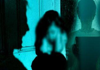 अल्पवयीन भाचीला अश्लील व्हिडीओ पाहण्याची बळजबरी, पुण्यात मावशीसह प्रियकराला अटक