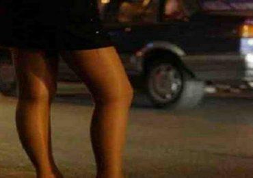 विरारमध्ये हायप्रोफाईल सेक्स रॅकेटचा पर्दाफाश, तीन मुलींची सुखरुप सुटका