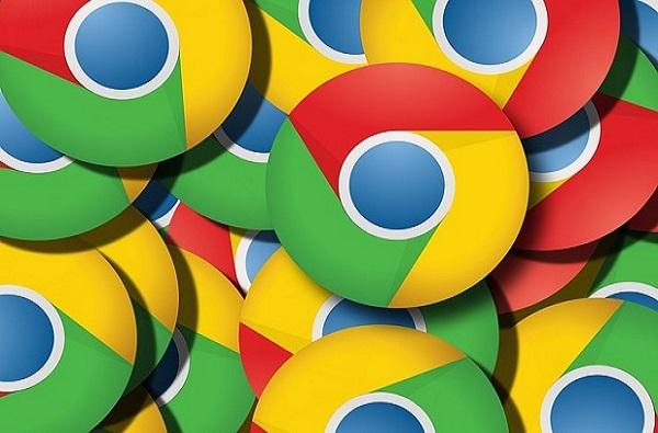 सावधान! गुगल क्रोम वापरताय? मग अपडेट न केल्यास हॅकिंगची भीती