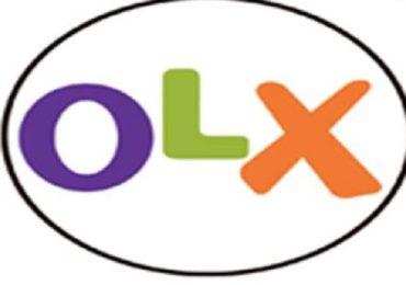 आर्मी ऑफिसरचे नाव सांगून OLX वेबसाईटवर ग्राहकांची फसवणूक