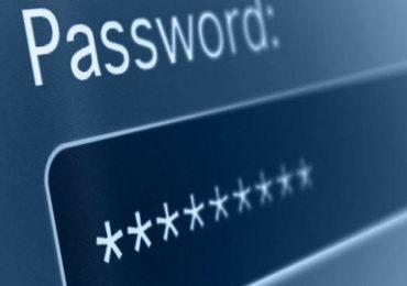 2019 मधील 'हे' सर्वात धोकादायक पासवर्ड, चुकूनही वापरु नका