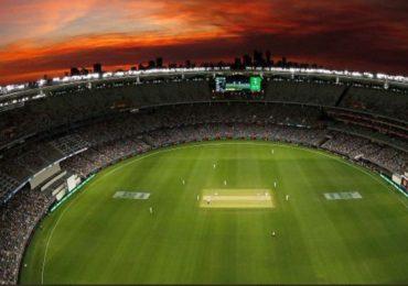 ना पाँटिंग, ना स्टीव्ह वॉ, ऑस्ट्रेलियाच्या सर्वोत्तम वन डे टीमच्या कर्णधारपदी भारतीय क्रिकेटपटू