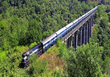 Kokan Ganeshotsav | गणेशोत्सवासाठी कोकणात विशेष ट्रेन, उद्यापासून तब्बल 162 रेल्वे धावणार