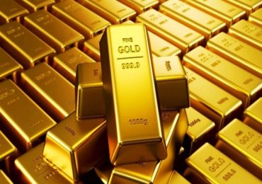 Jalgaon Gold Rate | सोन्या-चांदीच्या भावात मोठी घसरण, सोने प्रतितोळे 5 हजारांनी स्वस्त