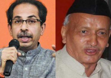 Maharashtra Politics : राज्यपालांचं निवडणूक आयोगाला पत्र ते मुख्यमंत्र्यांचा मोदींना फोन, महाराष्ट्रात नेमकं काय घडतंय?