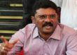 MLA Pratap Sarnaik ED Raid Live | शिवसेना आमदार प्रताप सरनाईक यांच्या घर-कार्यालयावर ईडीचे छापे, सुपुत्र विहंग सरनाईक चौकशीसाठी ताब्यात