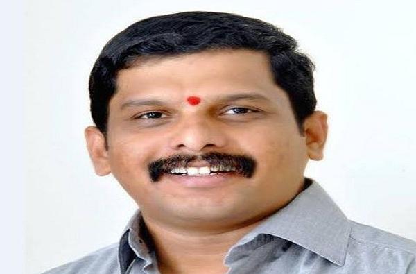 Aurangabad Shivsena Deputy Mayor
