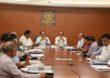 मोठी बातमी: राज्यपालनियुक्त 12 जागांसाठी मंत्रिमंडळाच्या बैठकीत प्रस्ताव मंजूर
