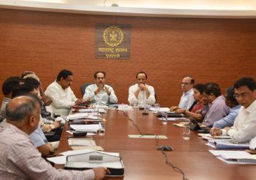 Maharashtra Cabinet Decision : आशा सेविकांचं मानधन 3 हजारांवर, मंत्रिमंडळाच्या बैठकीतील महत्त्वाचे 12 निर्णय