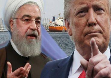 इराण-अमेरिका तणावाच्या भारतालाही झळा, इंधन आणि सोन्याच्या दरात मोठी वाढ