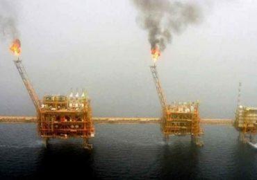चीनच्या प्रभावात असलेला इराण भारताला मोठा धक्का देण्याच्या तयारीत