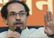 'मातोश्री 2'साठी 5.8 कोटी चेकने, ठाकरेंनी रोख किती दिले? काँग्रेस नेत्याकडून चौकशीची मागणी