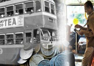 बेस्ट बसच्या खात्यात दिवसाला दोन कोटी चिल्लर, बेस्ट प्रशासनासमोर नवं आव्हान