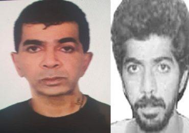 कुख्यात गॅंगस्टर एजाज लकडावाला अखेर सापडला, मुंबई पोलिसांना मोठं यश