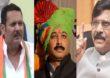 सातारा आणि कोल्हापूरच्या राजांच्या भूमिकांचा अर्थ एकच, महाराष्ट्र जातीपातीच्या लढाईत फाटू नये : सामना