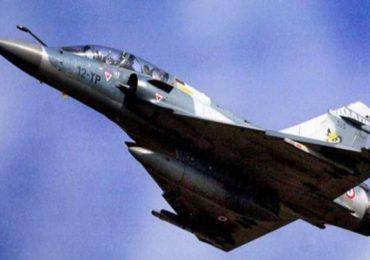 वायूसेना आता आणखी शक्तीशाली होणार, केंद्र सरकार 200 लढाऊ विमानं खरेदी करणार