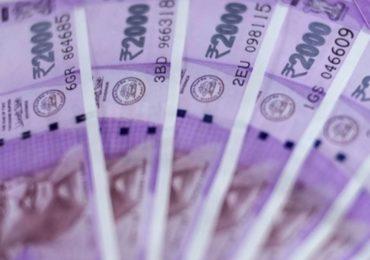 आणखी एक नीरव मोदी पसार, 14 बँकाना 3,592 कोटी रुपयांचा चुना