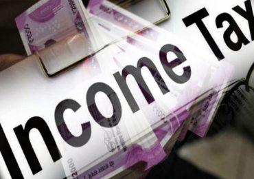 ECONOMIC SURVEY 2020 : इन्कम टॅक्स स्लॅबमध्ये दिलासा मिळण्याची शक्यता, कुणाला किती फायदा?