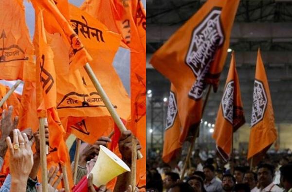 Avinash Jadhav tadipar notice | ...तर शिवसेना स्टाईलने चोप देऊ, शिवसेना नगरसेवकाचा मनसेला इशारा