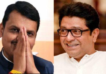 स्पेशल रिपोर्ट: राज ठाकरेंच्या भाजप नेत्यांसोबतच्या भेटीचा अर्थ काय?