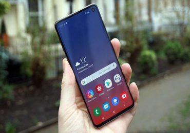 Samsung Galaxy Note 20 लवकरच लाँच होणार, स्मार्टफोनचे डिझाईन समोर