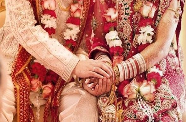 लग्नाच्या दुसऱ्या दिवशीच नवरदेवाचा मृत्यू, लग्नात हजर 100 पेक्षा अधिक जणांना कोरोना