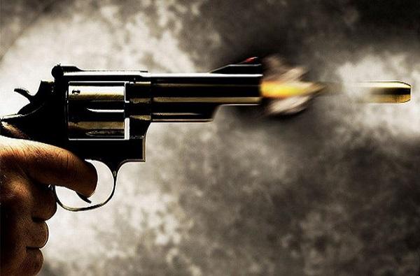 Pune Firing : पुण्यात पूर्ववैमनस्यातून पोलीस पाटलावर गोळीबार
