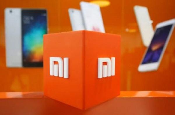 भारतीय बाजारपेठेत Xiaomi च्या 39 मिलियन स्मार्टफोनची विक्री, पाहा टॉप 5 कंपन्या
