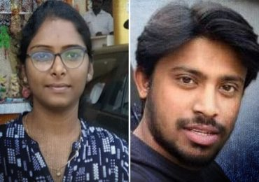 आई-भावावर हल्ला करुन तरुणी प्रियकरासोबत अंदमानला रवाना, आईचा मृत्यू