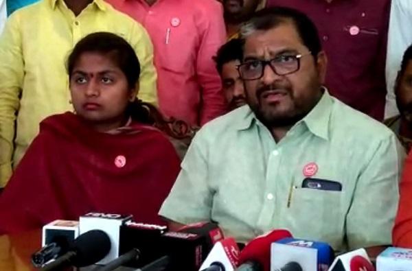 ... तर राज ठाकरेंच्या मोर्चाला आमचं समर्थन : राजू शेट्टी