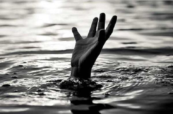 Yawatmal | पुरात वाहून गेल्याने माय-लेकीचा मृत्यू, यवतमाळमधील दुर्देवी घटना