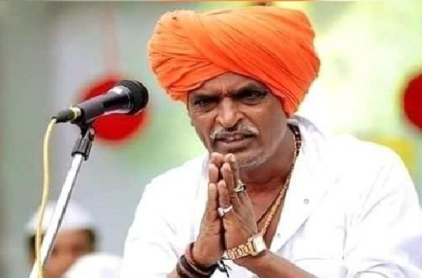 Indorikar Maharaj | इंदोरीकर महाराजांना कोर्टात हजर राहावंच लागणार!