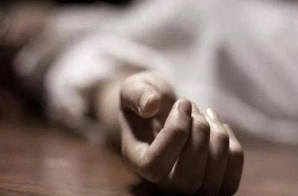 उपचाराचं बिल पाहून चक्कर, बोईसरमध्ये रुग्णाची हॉस्पिटलच्या दुसऱ्या मजल्यावरुन उडी मारुन आत्महत्या