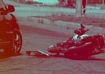 फेसबुक लाईव्ह करत बाईकवर स्टंटबाजी, 24 वर्षीय तरुणाचा मृत्यू