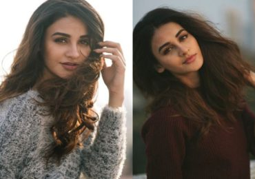 'फेमिना मिस इंडिया' अदिती आर्या कबीर खानच्या बहुप्रतीक्षित चित्रपटात झळकणार