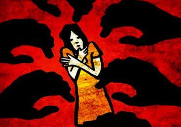 Lockdown : महिला अत्याचारांमध्ये वाढ, आरआरएसकडून पीडित महिलांसाठी हेल्पलाईन नंबर जारी