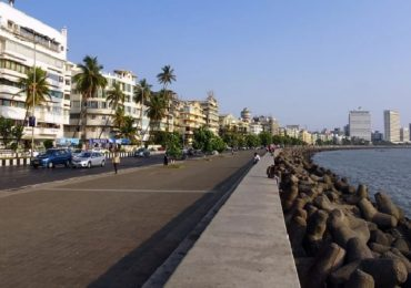 मुंबई महानगर क्षेत्रात प्रवासासाठी आता ई-पासची आवश्यकता नाही