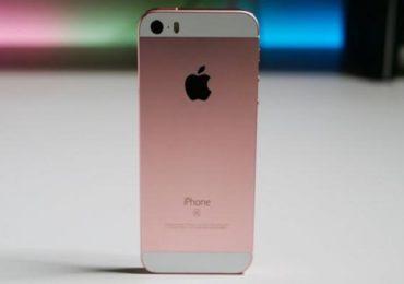 iPhone 9 : मार्चमध्ये लाँच होणार सर्वात स्वस्त आयफोन, किंमत किती?