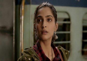 'हा माझ्या वडिलांचा अपमान', 'मिस्टर इंडिया'च्या रिमेकवर सोनम कपूर भडकली