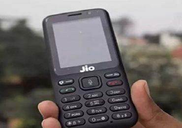 Reliance Jio : जिओच्या ग्राहकांसाठी 49 आणि 69 रुपयांचे दोन स्वस्त प्लॅन लाँच