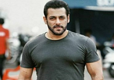 Salman Khan | काळवीट शिकार प्रकरणी सलमान खानला पुन्हा दिलासा, पुढच्या सुनावणीस हजर राहण्याचा आदेश!