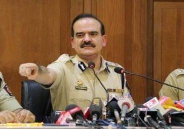 Fake Message Alert | मुंबई पोलिसांच्या नावे फेक मेसेज व्हायरल, दोघं बाहेर पडल्यास अटक होण्याचे दावे खोटे