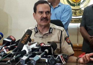 Unlock Mumbai | मुंबईतील निर्बंधांविषयी पोलीस आयुक्तांकडून स्पष्टता, दोन किमीच्या 'लक्ष्मणरेषे'चा उल्लेख नाही