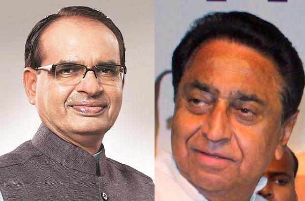 Congress MLAs hostage in Gurugram