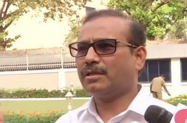 कोरोनाचा फटका, IPL पुढे ढकलण्याचा विचार : आरोग्य मंत्री राजेश टोपे