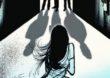 पुण्यातील जम्बो कोव्हिड सेंटरमध्ये महिला डॉक्टरचा विनयभंग, दोघा डॉक्टरांवर गुन्हा