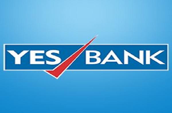 'येस बँक' निर्बंधमुक्त, 50 हजारांवरील रक्कम काढण्यास मुभा