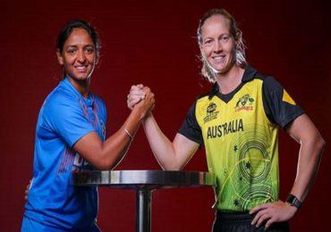 ICC Womens T20 World Cup : फायनलमध्ये पाऊस पडला तर विजेता कोण?