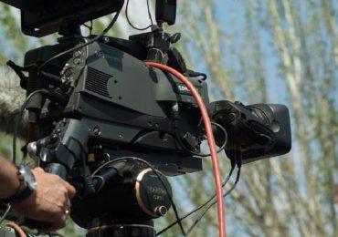 Unlock 1 | मनोरंजन विश्व पुन्हा रुळावर; चित्रपट-मालिकांच्या शूटिंगला सशर्त मान्यता
